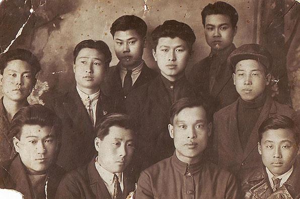 1934korean-1447489830-6.jpg